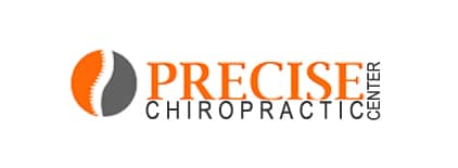Chiropractic Lake in the Hills IL Precise Chiropractic Center